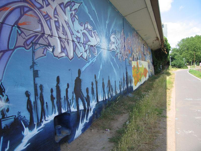 a brief description of graffiti Epayslip solutions  brief description of graffitipay the benefits of graffitipay  graffiti group ltd info@graffitigroupcouk 0330 024 3001.