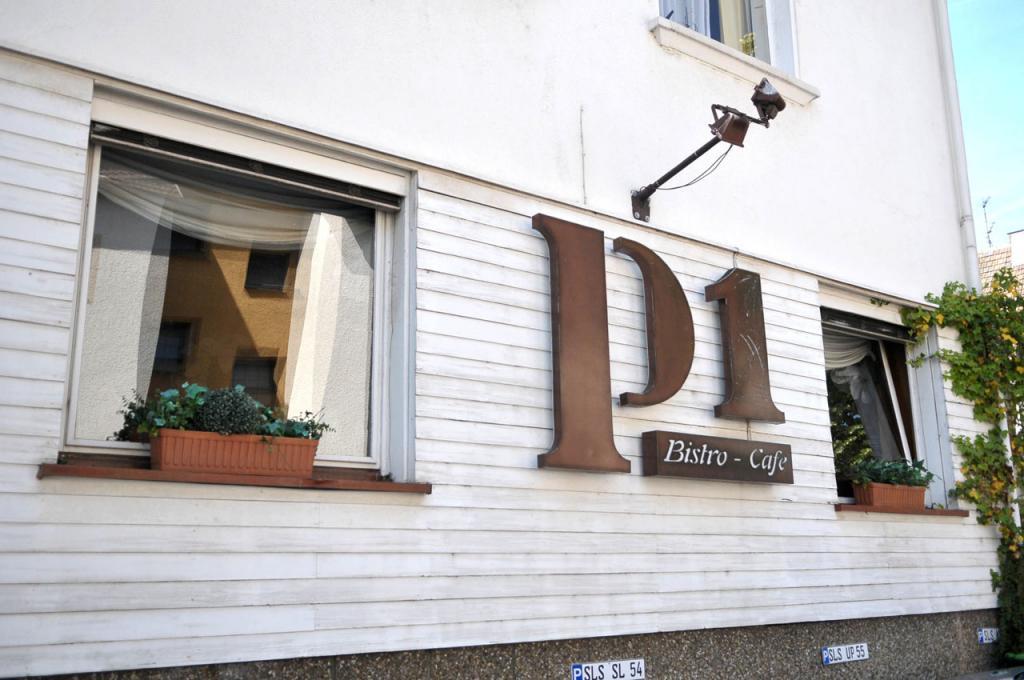 Restaurant La Ville En Bois Heures D Ouverture